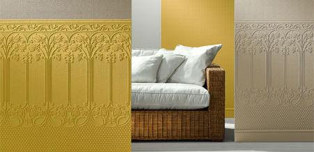 Cordicella trend dekor home design alanya At home architecture gordes 84